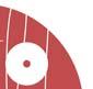 ロゴ物ボタン