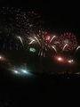 花火の祭典2009_1