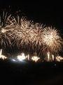 花火の祭典2009_2
