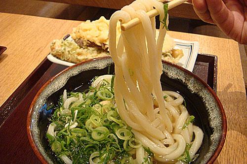 宮武讃岐製麺所2