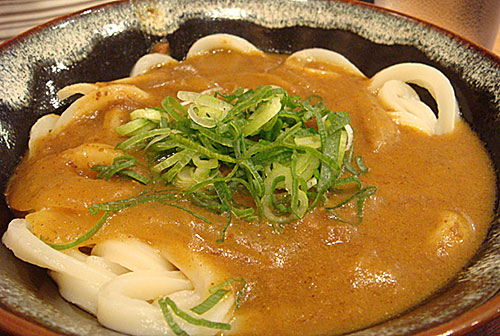 宮武讃岐製麺所3