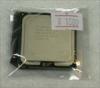 Core2Duo E6300