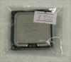 PentiumDualCore E2160