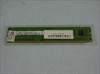 DDR3 1333 2GB