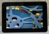 Kindle Fire HD 8.9 32GB