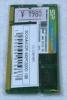 SO-DIMM DDR 400 1GB