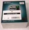 Athlon2 X4 640