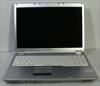 PC-WE50S