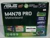 M4N78 PRO