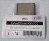 Core2Quad Q9300