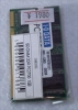 SO-DIMM PC2700 1GB