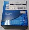 Pentium G2140