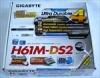 GA-H61M-DS2