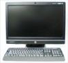 Compaq Pro 6300