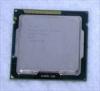 Core i5 2400