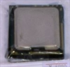 Core i7 920