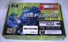9600GT Sonic
