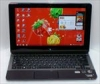 Dynabook R822/T8HSE