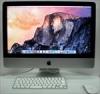 iMac MF883J/A