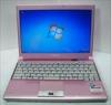 Dynabook NX/76GPK