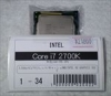 Core i7 2700K