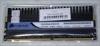 DDR2 PC2-8500 2GB