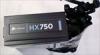 HX750