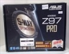Z97-PRO