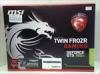 N780GTX-Ti Twin Frozr OC WD