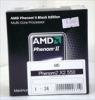 Phenom2 X2 550