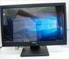 LCD-AD221-FB-T