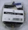 Phenom X6 1065T