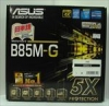 B85M-G