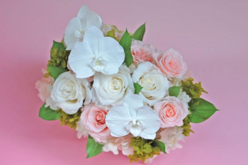 胡蝶蘭と薔薇3.jpg
