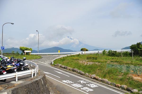 0604箱根CBM 066.jpg