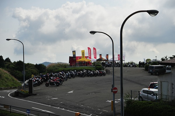ND7_8620.jpg