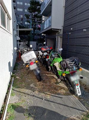 P_20180218_090345_vHDR_Auto.jpg