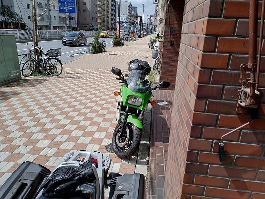 P_20180324_113058_vHDR_Auto_HP.jpg