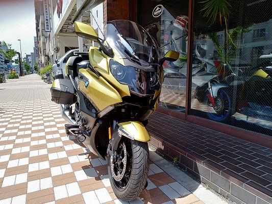 P_20180506_121702_vHDR_Auto.jpg