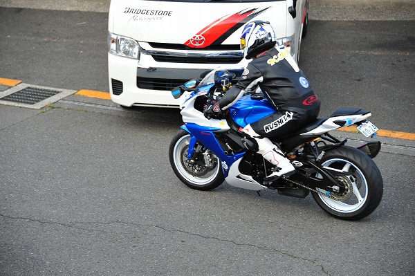 ND7_4104.jpg
