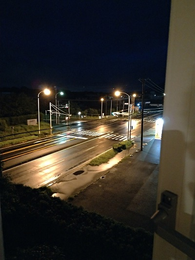 P_20180911_043631_vHDR_Auto.jpg