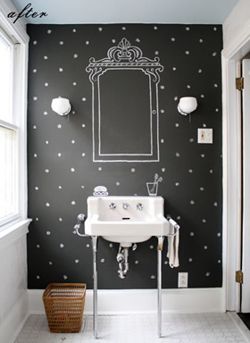 1-black-white-chalkboard-paint-blackboard-bathroom-wall-art.jpg