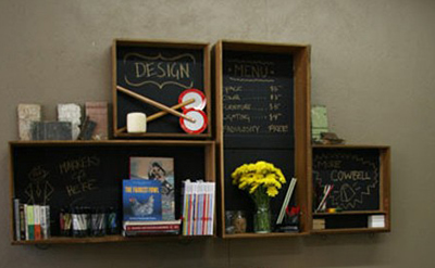 17-chalkboard-painted-crates-blackboard-cubby-shelves-storage-DIY-furniture.jpg