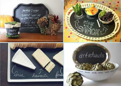 Creative-ideas-to-use-chalkboard-paint-3.jpg