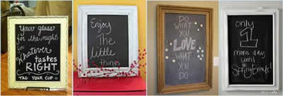 Creative-ideas-to-use-chalkboard-paint-5.jpg