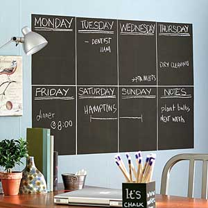 home-office-chalkboard-ideas-via-patriotic-painting.jpg