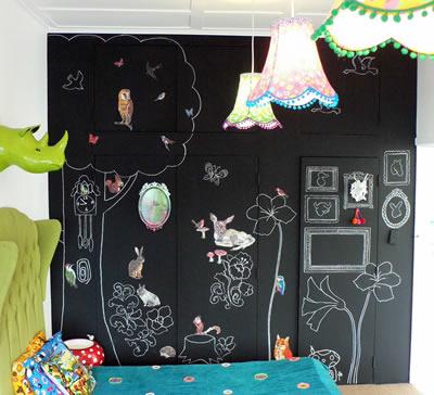 nice-chalkboard-paint.jpg