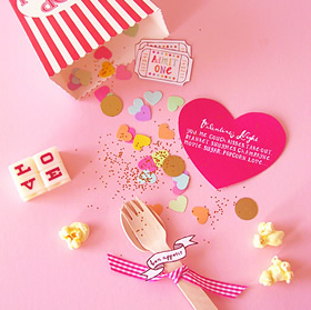 valentine_popcorn.jpg