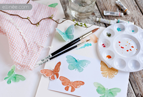 WatercolorButterflies.jpg
