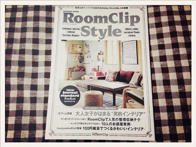 写真 2014-10-01 0 23 29.jpg